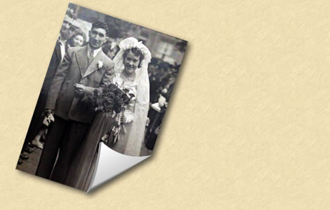 Family History Tuition and Help | Family History Research | Family Trees | Genealogist | Family Tree Researcher | Lisa Dunbar