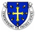 Institute of Heraldic and Genealogical Studies